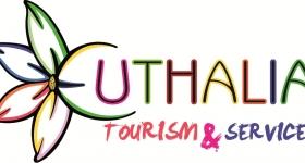 Euthalia Tourism Services Selinunte